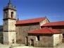 AGUEDA, Santa Maria de Barrô, S-XII-XIII