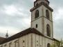 ANDLAU, Sainte Richarde, S-XI-XII