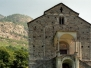 BIASCA, Santi Pietro e Paolo, S-XII