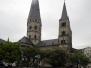 Bonn, Dom St.Martin, S-XII