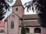 EPFIG, Sainte Marguerite, S-XI