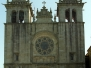 FELGUEIRAS, Mosterio de Pombeiro, S-XII-XIII