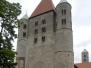 Freckenhorst, St.Bonifazius, S-XI-XII
