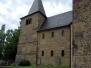 Fulda, St. Michael, S-IX-X