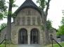 Goslar, Dom St.Simon und St.Judas, S-XII