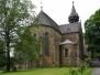 Goslar, Frankengerberg Kirche, St.Peter und St.Paulus, S-XII