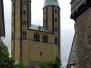 Goslar, Marktkirche, St.Cosmas und St.Damian, S-XII