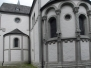 Goslar, Neuwerkkirche, S-XII