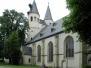 Goslar, St.Jakobi, S-XI-XII