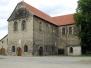 Halberstadt, St.Buchardi, S-XII
