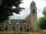 Hildesheim, Dom St.Maria, S-XI-XII
