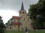Hildesheim, St.Godehardi, S-XII