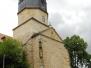 Hildesheim, St. Mauritius, S-XI