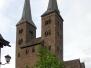 Höxter, St. Kilian, S-XI-XII