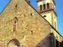 KAYSERSBERG, Sainte Croix, S-XII