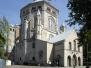 Köln, St.Gereon, S-XI-XII