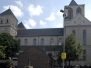 Köln, St.Kunibert, S-XII-XIII