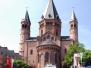 Mainz, Dom, S-XII