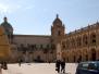 MAZARA (MAZZARA) DEL VALLO, Cattedrale San Salvatore, S-XI