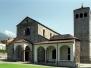 MURALTO, San Vittore, S-XII