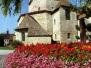 OTTMARSHEIM, Saint Pierre et Saint Paul, S-XI