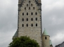 Paderborn, St.Maria, S-XII-XIII