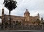PALERMO (PALERMU), Cattedrale di Santa Maria Assunta, S-XII