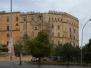 PALERMO (PALERMU), Palazzo dei Normanni, S-XII