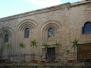 PALERMO (PALERMU), Santa Maria dell'Ammiraglio (La Martorana), S-XII