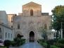 PALERMO (PALERMU), Santissima Trinità (La Magione), S-XII