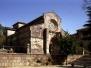 PENAFIEL, Mosteiro de Paço de Sousa, S-XII-XIII