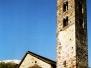 PRUGIASCO, San Carlo di Negrentino, S-XI-XII