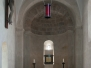 Altenstatd-Schongau, Sankt Michael, S-XII