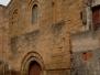 SCIACCA (XIACA), San Nicolò La Latina, S-XII