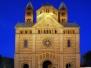 Speyer, Dom St.Maria, S-XI-XII