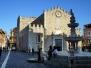 TAORMINA (TAURMINA), Duomo, S-XII