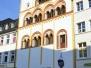 Trier, Dreikönighaus, S-XII