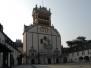 Trier, St. Mathias, S-X-XII